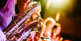 63ème festival Vic en Bigorre des sociétés musicales  HP