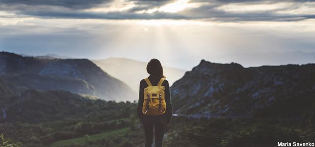 L'écovolontariat, une autre manière de voyager en Polynésie